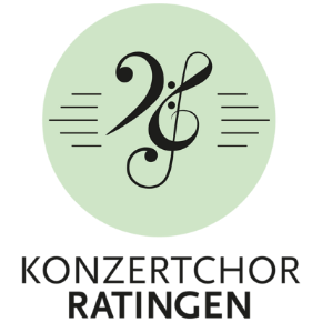 Konzertchor Ratingen